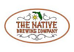 Logo of Native Brewing Company The Eleven
