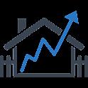 Rental Investment Calculator icon