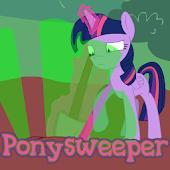 Ponysweeper