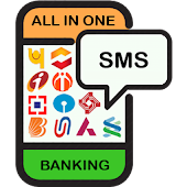 All In One SMS Banking