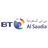 BT Al Saudia