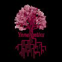 Moderne Tarot icon