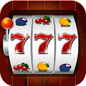 Lucky 777 Casino Slots icon