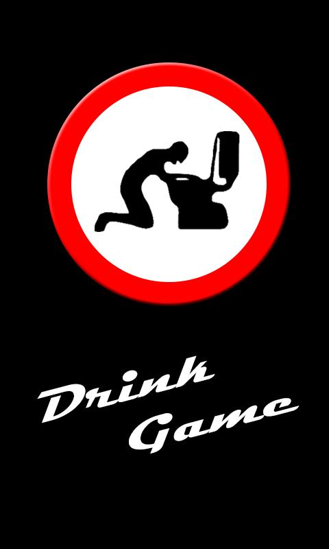 Drink Game!- screenshot
