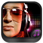Sound Effects Soundboard 43.0 Apk