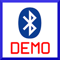 BlueSmirf Demo icon