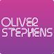 Oliver Stephens