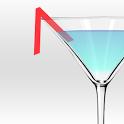 Recetas de Bebidas icon