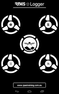 Tabla - Simple English Wikipedia, the free encyclopedia