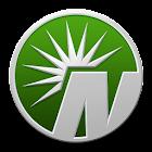 NetBenefits icon