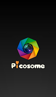 Screenshot of Picosome - Photo Effects