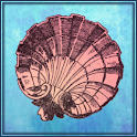 Ocean Sparkle LW icon