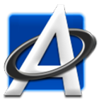 ALLPlayer Video Player icon