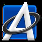 Reproductor de vídeo ALLPlayer icon