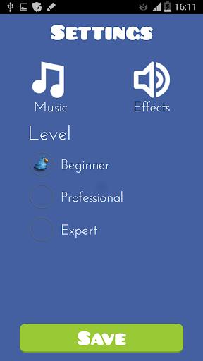 【免費休閒App】Typing Bird-APP點子