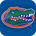 Florida Gators icon