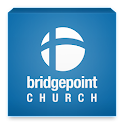Bridgepoint Church App icon