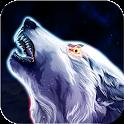 Sniper Wolf Hunter icon