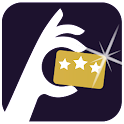 ClubShopster icon