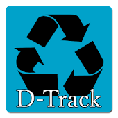 D-Track - Dialysis Tracker