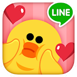 LINE Dozer v1.2.3