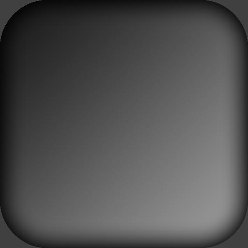 Симулятор 50 оттенков серого