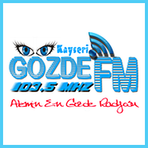 kayseri g 246 zde fm android apps on google play