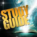 Study Guide To Trigonometry logo