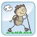 Take A Hike NI icon