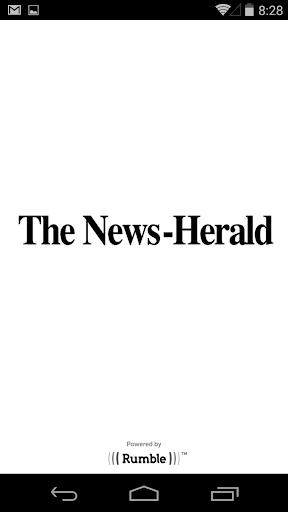 The News-Herald for Android