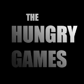 Hunger Games Hungry Games FREE