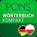German<>Polish CONCISE icon