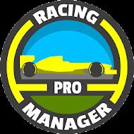 FL Racing Manager Pro [Premium]