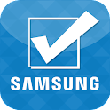 Galaxy Survey icon