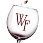winefest APK icon