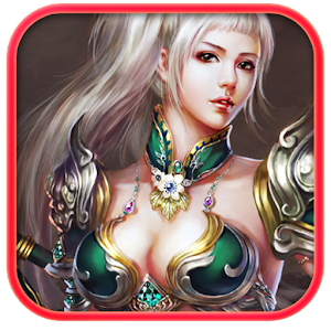 Game Kiem Hiep Online for PC and MAC