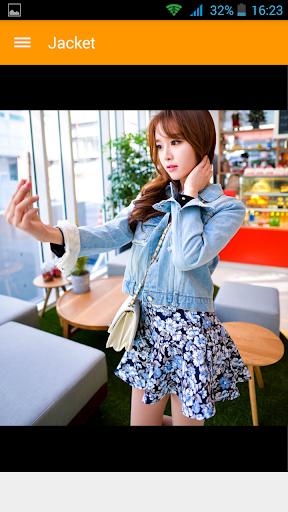 玩生活App|时尚服装Chic4Cute免費|APP試玩