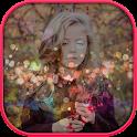 Bokeh Photo Effects icon