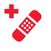 MRCS (First Aid Application)