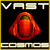 Vast Cosmos APK for Blackberry