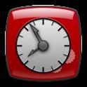 שעות פתיחה icon
