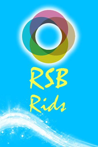 RSB Rids