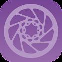 DGI MTB icon