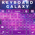 Keyboard Galaxy 3.1 icon