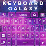 Keyboard Galaxy 3.1 Apk