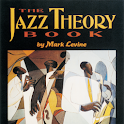 The Jazz Theory Book logo