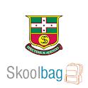South Sydney High School icon