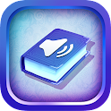 Nghe Truyện Audio Online icon
