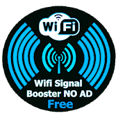Best Wifi Signal Booster No Ad