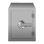 Safe Box Pro encryption tool